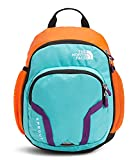 The North Face Youth Sprout, PWRORG/TRNTRCTBU/GRVTYPPL, One Size